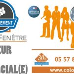 recrutement-color-fenetre-2017
